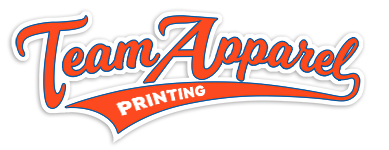 Team Apparel Printing